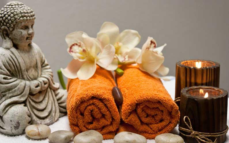 Qu'est-ce que le massage bien-être et relaxation?