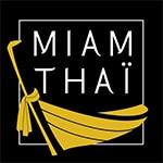 Socios Miam Thai