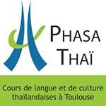 Partenaire Phasa Thai