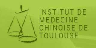 institut de medecine chinoise toulouse