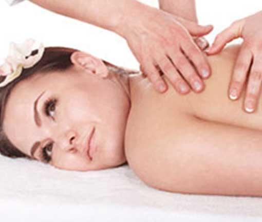 Massages 4 mains